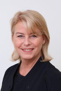 Jurymitglied Edeltraud Hanappi-Egger