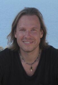 Prof. Dr. Stefan Lorenz Sorgner