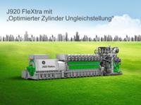Abbildung FlexTra
