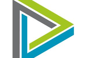 Logo Patentamt