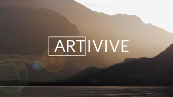 Artivive: Komplettlösung für Augmented-Reality-Kunst