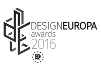 Logo Design Europa Award