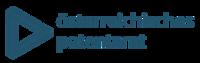 Logo des Österreichischen Patentamtes