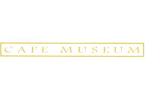 Marke Cafe Museum