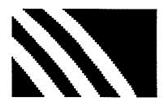 Adidas, deutsche Marke Nr. 987134