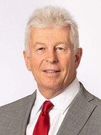 Dr. Klaus Pseiner